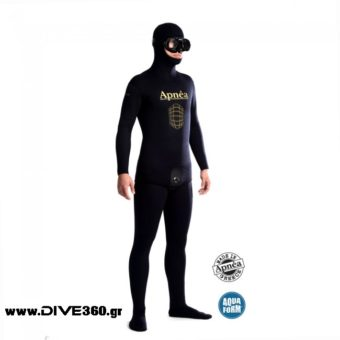 593e1ad49e7 Στολες Καταδυσης – Dive360.gr