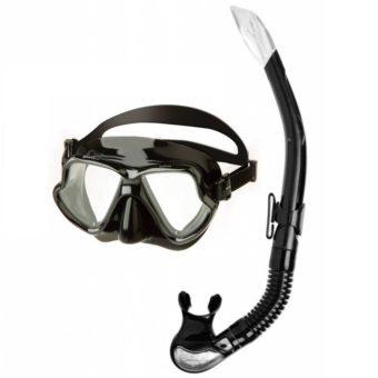 ffd030d42c1 Μάσκες Κατάδυσης – Dive360.gr